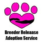 Breeder Release Adoption Service