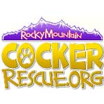 Rocky Mountain Cocker Rescue