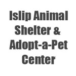 Islip Animal Shelter & Adopt-a-Pet Center