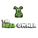 The Real Owner