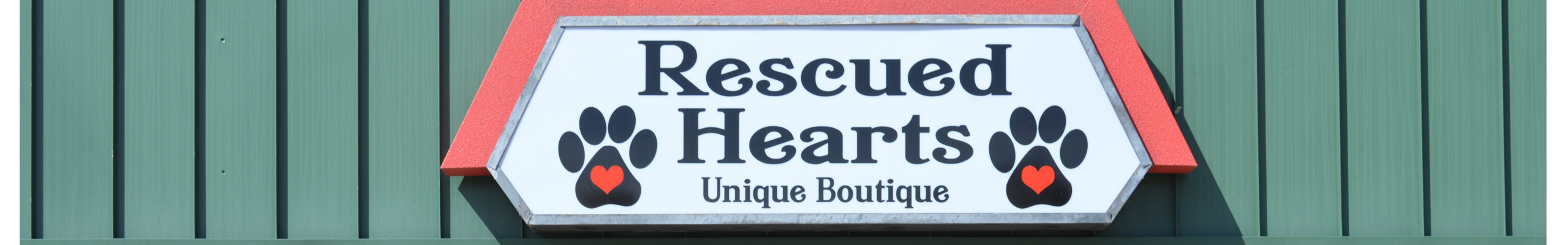 RescuedHearts-Slide-81