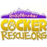 Rocky Mountain Cocker Rescue